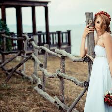 Wedding photographer Oleg Baranchikov (anaphanin). Photo of 19.02.2018