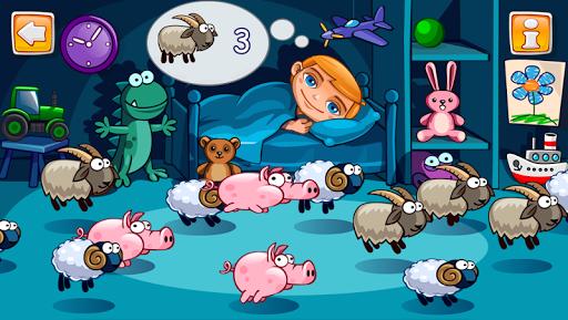 Educational games for kids screenshots 20