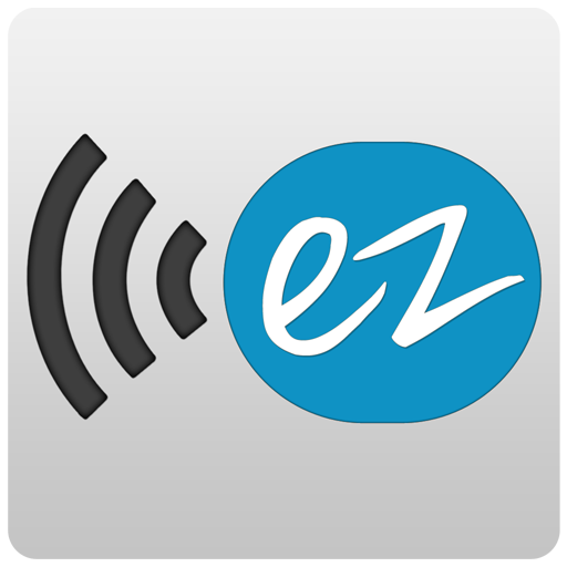 ezNetScan - Apps on Google Play