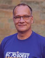 Klaus Vatter
