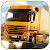 Euro Truck Simulator 3D - Heavy Truck Driving 17 file APK for Gaming PC/PS3/PS4 Smart TV