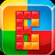 Fantastic Blocks Puzzle Download for PC Windows 10/8/7