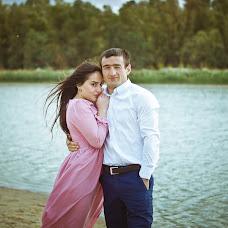 Wedding photographer Olga Tarasyuk (olgaD). Photo of 24.10.2015