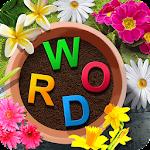 Garden of Words - Word game 1.23.27.4.1183