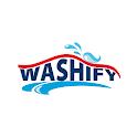 Washify icon