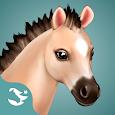 Star Stable Horses apk