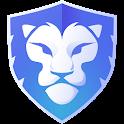GO Privacy - Encrypt, Password icon