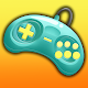 Download GameBox (Game Center App +100 Funny Games) For PC Windows and Mac