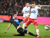 """KV Kortrijk en Club Brugge zijn het eens over belangrijke factor voor moeilijke wedstrijd: """"Niet te doen"""""""