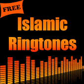 Islamic Arabic Ringtones Sound