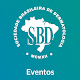 Download SBD Eventos For PC Windows and Mac