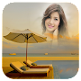 Summer Photo Frames APK icon