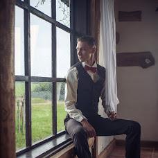 Wedding photographer Gennadiy Skalaban (greensk). Photo of 25.07.2014