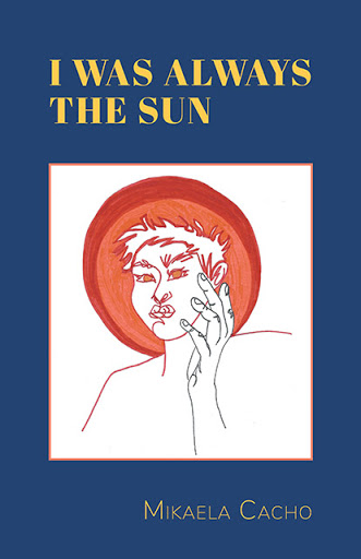 I Was Always the Sun cover