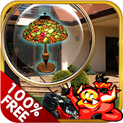 Free New Hidden Object Games Free New Full Untidy