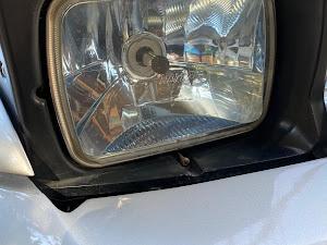 180SX RPS13 H9 後期 NAベース 改ターボのカスタム事例画像 まさやんさんの2020年02月16日22:11の投稿