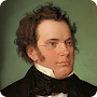 Complete Schubert APK icon