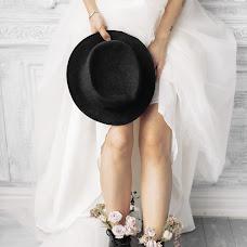Wedding photographer Olga Bardina (Bardina). Photo of 07.03.2018