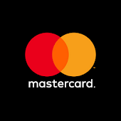 Mastercard Meetings