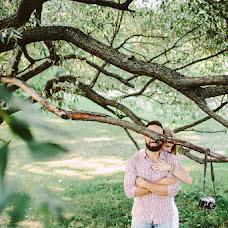 Wedding photographer Dmitriy Dobrolyubov (Dobrolubov). Photo of 05.08.2015