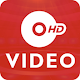 HD Video for PC Windows 10/8/7