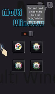 Multi Window v4.5