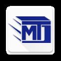 MegaTrans Cargo icon