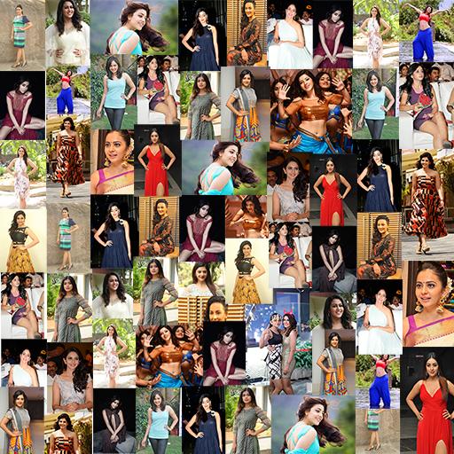 Actress Photos - Apps on Google Play