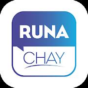 Runachay