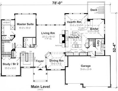 Minimalist Home Plan Designs Android Apps on Google Play