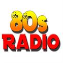 80s-Radio icon