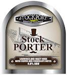 Stockport Stockporter