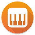 Piano Chord.. file APK for Gaming PC/PS3/PS4 Smart TV