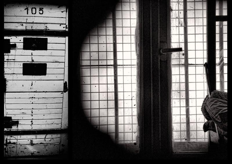 le mie prigioni di simonetta65