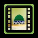 Madani Video Clips icon