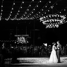 Fotógrafo de bodas Uriel Coronado (urielcoronado). Foto del 20.11.2017
