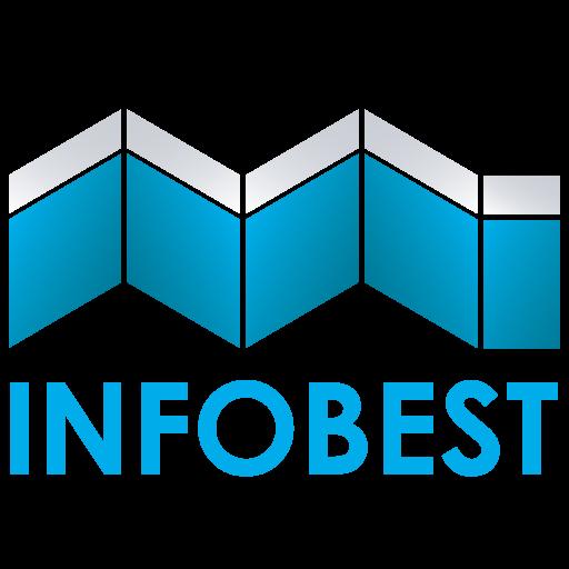 Infobest avatar image