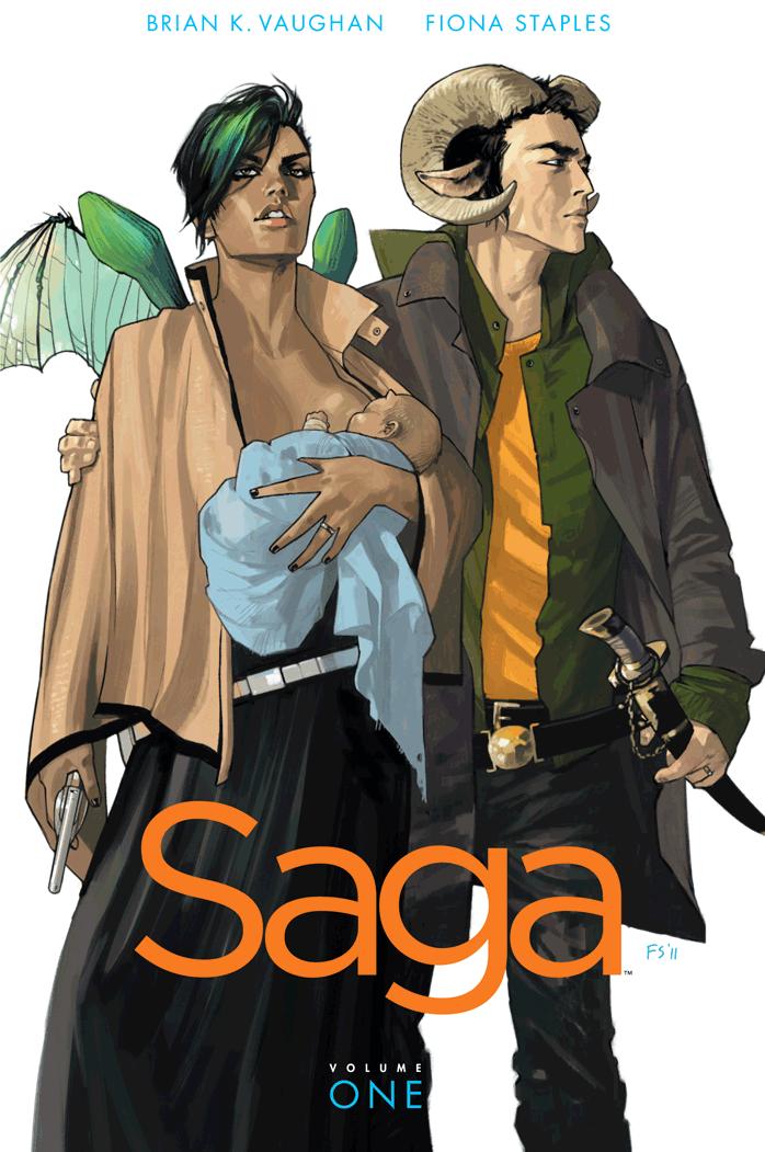 Saga_vol1.png