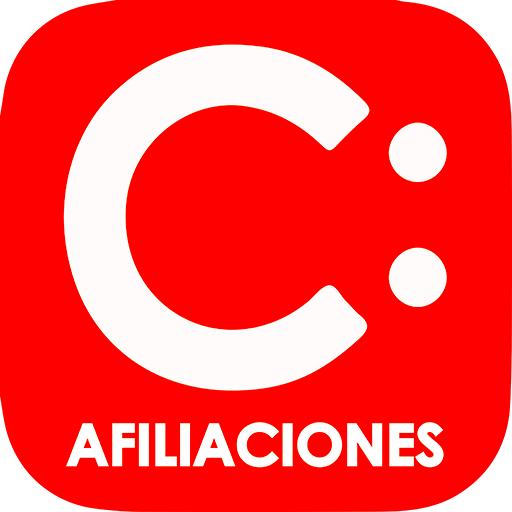 Conectapp Afiliaciones