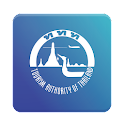 Tourism Authority of Thailand - Logo