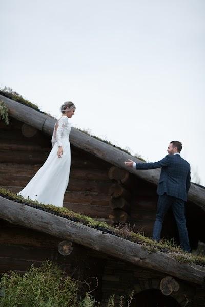 Свадебный фотограф Лилия Ардабаева (Fleurdelise). Фотография от 01.11.2014