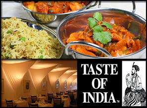 Photo: Great Indian Food from Australia's longest serving Indian Restaurant