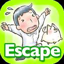 ドッキリ神回避 脱出ゲーム Apps On Google Play