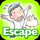 Picture Book Escape Game apk
