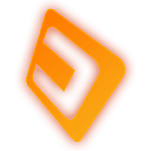 DotEmu avatar image
