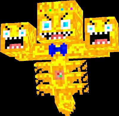 emoji | Nova Skin