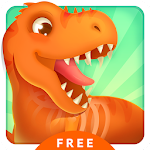 Jurassic Dig Free