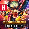 Vegas Casino - Free Slots icon
