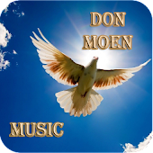 Don Moen Free-Music