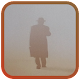 رواية أمير الضباب (مارتين موزباخ ) Download for PC Windows 10/8/7